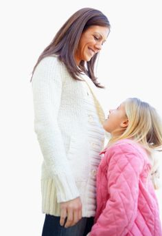 7 Simple Ways to be a Great Mom  imom.com/mom-life/encouragement/7-simple-ways-to-be-a-great-mom/  #mom