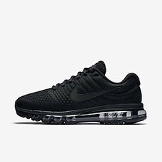 NIKE Air Max 2017 Mens and Women s Running Fitness casual Shoes. Lezser  Férfi ... 6f3ddf5ca6
