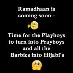 Allah ♡ you Mom Quotes, Funny Quotes, Ramadhan Quotes, Eid Mubrak, Religious Humor, Eid Mubarak Greetings, Islam Facts, Sarcasm Humor, Islamic Quotes