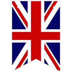 UNION JACK Pattern Circle Skirts STREET PARTY Queens Birthday TEAM GB FLAG UK