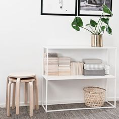 Domo console table                                                                                                                                                                                 Mehr