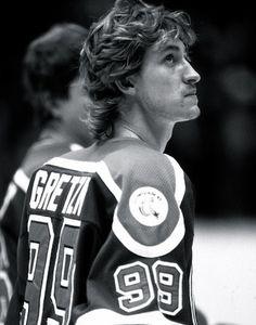 January 1984 SPORTS ILLUSTRATED Magazine WAYNE GRETZKY on cover Edmonton Oilers