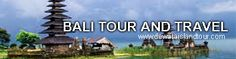 See related links to what you are looking for. Bali, Tours, Travel, Voyage, Viajes, Traveling, Trips, Tourism