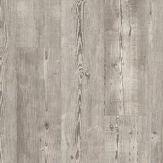 Karndean Longboard Loose Lay: Weathered Heart Pine Floating Luxury Vinyl Plank LLP304 cheaper and a bit thinner...but still floating floor
