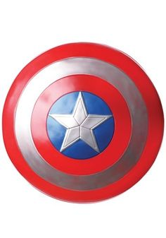 Amazing Avengers: Age of Ultron – Kids Retro Captain America Shield. Ultimate Range of Avengers Weapons & Armors for Halloween, Birthday, July at PartyBell. Captain America Civil War, Costume Captain America, Captain Marvel, Captain America Mask, Capt America, Disfraz Star Wars, Marvel Comics, Maske Halloween, Civil War Movies