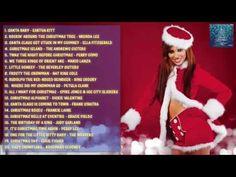 Best Christmas Songs Ever Playlist Classic Christmas Music Christmas Songs Youtube, Best Christmas Songs, Christmas 2019, Merry Christmas Lyrics, Classic Christmas Music, Brenda Lee, We Three Kings, Perry Como, Eartha Kitt