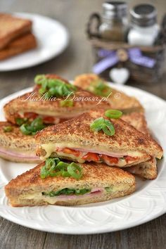 Healthy Meats, Healthy Recipes, Salmon Burgers, Breakfast Recipes, Food And Drink, Yummy Food, Meals, Cooking, Ethnic Recipes