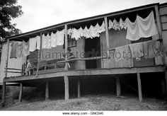 A Better Well-kept Farm,west Virginia,wv,farm Security Administration,fsa Art