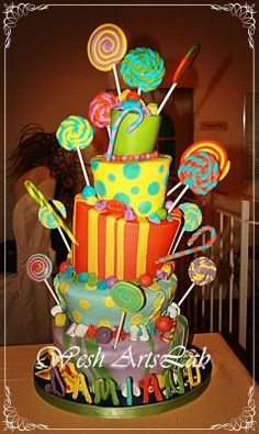 Torta Battesimo Damiano by BB Mode To Play and Wesh ArtsLab Messina Torre Faro