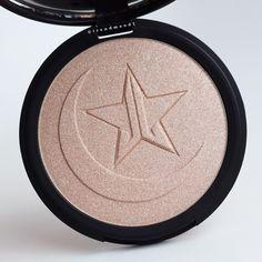 Jeffree Star Cosmetics Manny MUA collab