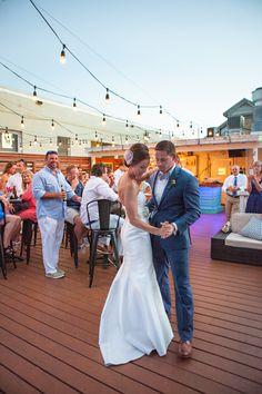 Pin On A A S Key West Wedding