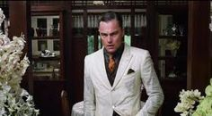 jay gatsby as a larger than life figure in the great gatsby by f scott fitzgerald It seems more than mere coincidence that jay gatsby gatsby is a jesus figure renan's life of jesus as a subtext for f scott fitzgerald's the great gatsby.