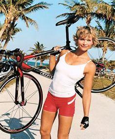 https://www.facebook.com/MakeItBurnNow Best Cardio Exercises