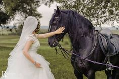 #mayafashion by #MarianaFlorea #wedding #mireselemayafashion #2017 #collection #lace #saten #tulle #bride #love #romance #forever #together #beautiful #lovehim #loveher #instalove #fashion #style #stylish #pretty #rochiidemireasa #followus Maya Fashion, Love Her, Tulle, Romance, Bride, Stylish, Lace, Pretty, Instagram Posts