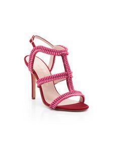 MANFREDI MANARA: SHOES EMBLEM OF SEDUCTION.  The craftsmanship and Made in Italy become essential characteristics of Manfredi Manara shoes, modern as classic, sophisticated as strong. Discover more on http://ob-fashion.com/manfredi-manara-shoes/?lang=en    #shoes #shoeslover #fashion   #shopping #madeinitaly #luxury #obfashion #emergingtalent #emergingdesigners  #heels   #hightheels   #اتجاهات #тенденции #トレンド #ファッション #мода #موضة #style #moda #heels