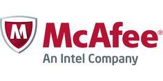 Há pouco mais de três anos, a Intel desembolsou US$ 7,68 bilhões para se tornar dona da McAfee, uma das companhias de segurança digital mais tradicionais do mercado. Só que esta tradição foi suficiente apenas para manter este nome por algum tempo: a partir de agora, a McAfee será chamada de Intel Se