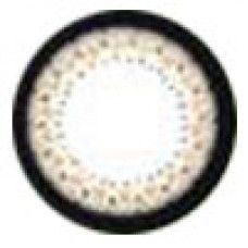 Great looking contacts, comfortable lenses.The most visible of all so I recommend them for cosplay. They make your eyes look really big!