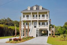 36 best family reunion homes in myrtle beach images beach homes rh pinterest com