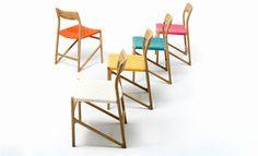 gazzda-fawn-chair-stoel