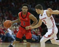Rutgers vs. Penn State - 1/1/17 College Basketball Pick, Odds, and Prediction