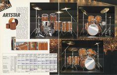 Catalogue 1983