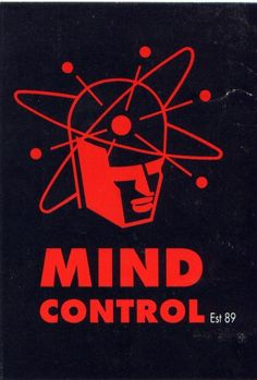 Mind Control- University of Buffalo - With Magnetic Nanoparticles, Scientists Remotely Control Neurons and Animal Behavior - Hordes of these nanobots could be released into the atmosphere or in public areas and infect thousands (or even millions) and nobody might even realize it. If governments could find a way to use nanobots to remotely control the minds of the general population, a mass mind control program could be implemented without the general public even realizing what is going on.