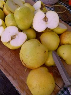 Apple Cider Press With Grinder : 9 Steps (with Pictures) - Instructables Apple Cider Press, Making Apple Cider, Honeydew, Plum, Healthy Eating, Homemade, Fruit, Pictures, Food