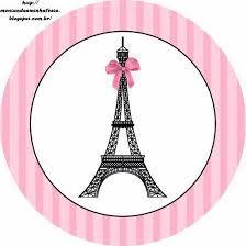 Resultado de imagen para RECORDATORIO  FIESTA PARIS