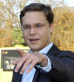 Nach dem Wahldebakel drängt jetzt die CDU-Jugend an die Spitze