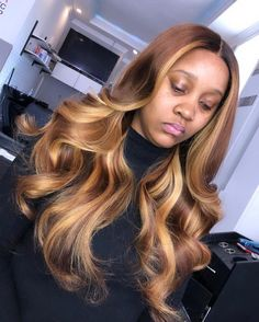 Blonde Wigs Lace Hair Brown Wigs Platinum Blonde Hair Color Andy Warhol Wig Toner For Your Hair Platinum Blonde Hair Color, Brown Hair With Blonde Highlights, Hair Highlights, Brown Hair Trends, Bronde Hair, Non Blondes, Natural Hair Styles, Long Hair Styles, Lace Hair