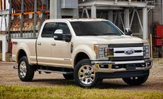 The 37 best ford service maintenance images on pinterest repair maintenance ford f 350 super duty 2008 2010 workshop service repair manual ford freerunsca Images