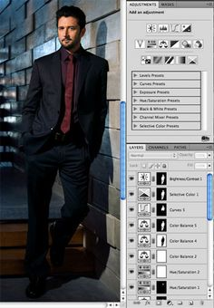 Adobe Photoshop Extended CS4 Upsell (Spanish)  http://www.bestcheapsoftware.com/adobe-photoshop-extended-cs4-upsell-spanish/