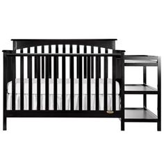 24 Best Crib And Changing Table Combo Images In 2014 Kid