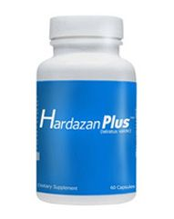 Hardazan Plus is an all-natural product that will bring you to the state of sexual arousal that you have been dreaming of.