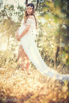 Best pregnancy 2017... #family #love #newborn #neonati #andreaesiria #newbornphotography #babygirl #instamamme #thewomoms #famiglia #maternity #pregnancy #aspettandote #baby #gravidanzafelice #kids #sweet #canon #fotoneonati #babyphotos #babypictures #newbornphotos #newbornpictures #babyphotography #babyphotographer #newbornphotographer #новорожденный #новорожденнаяфотография