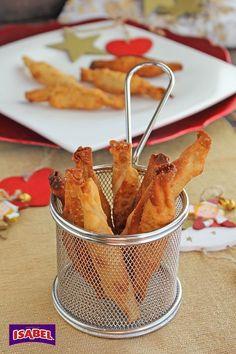 Caramelos-de-anchoas-y-queso-(2)