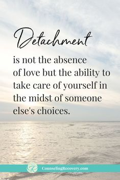 Learn how to set healthy boundaries as part of detachment | relationship advice | codependency | relationship problems | 12 step recovery | Click to read more! #boundariesarehealthy #boundaries #codependencyrelationships