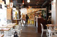 Supermarket Deli   Living Belgrade   Designed.rs - Dizajn web portal