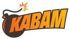 Job als Player Experience Agent French (f/m) bei Kabam Games GmbH in Berlin