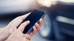 UK mobile coverage winners revealed in study https://tmbw.news/uk-mobile-coverage-winners-revealed-in-study  The provider of best mobile coverage in the UK is influenced by geography as well as the operator, a study suggests.No one provider dominated, with EE coming out best in England, Vodafone the overall winner in Northern Ireland and Three in Scotland and Wales.The study, from mobile network performance firm RootMetrics, also suggests that England has the highest amount of 4G while Wales…