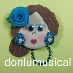 www.donlumusical.es