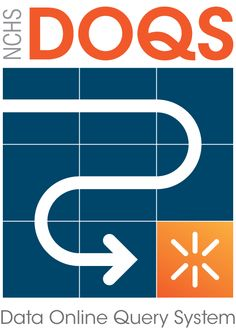 National Center for Health Statistics Data Online Query System (NCHS DOQS)