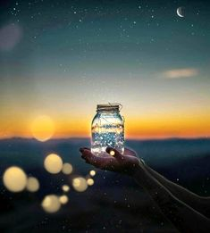 Fairy Lights Battery Operated for Bedroom Indoor Outdoor Warm White 60 LEDs Timer Copper Wire Lights, Pack of 3 set Fairy Light Photography, Nature Photography, Aesthetic Backgrounds, Aesthetic Wallpapers, Galaxy Wallpaper, Wallpaper Backgrounds, Cool Pictures, Beautiful Pictures, Outdoor Fairy Lights