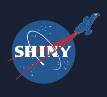 Firefly: T-Shirts & Hoodies | Redbubble.com
