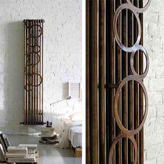 64 best radiator covers vertical images radiator cover apartment rh pinterest com