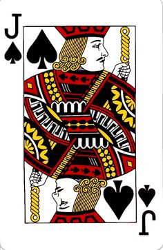 playing cards | playing cards | The Card Lover