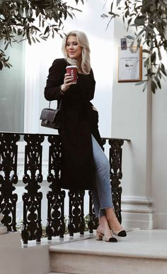 Fall Winter Outfits, Spring Outfits, Women Lifestyle, Office Style, Classic Outfits, Office Fashion, Fall Looks, Dress Me Up, Put On