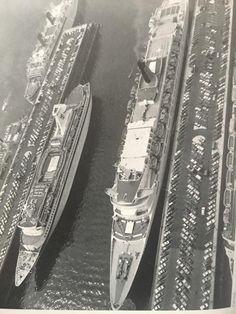 Cunard Ships, Abandoned Ships, Cruise Ships, Ocean, Star, Classic, Photos, Outfits, Ship