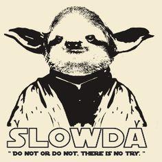 sloth wars - Google Search