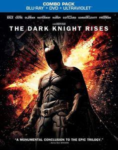 http://comics-x-aminer.com/2012/10/16/new-trailer-for-the-dark-knight-rises-blu-ray/